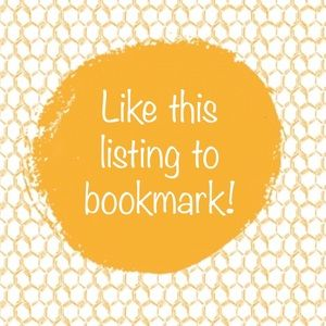 Bookmark me 4 New Listings!